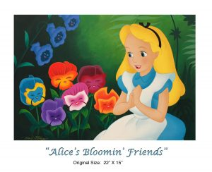 alices-bloomin-friends-final
