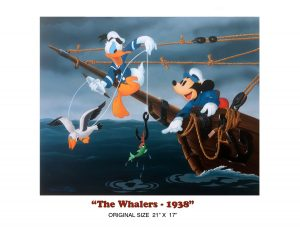 the-whalers-1938-final