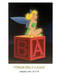 tinker-belly-laugh-final